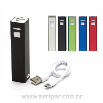 IF 929 - Carregador Power Bank.jpg