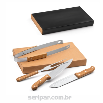 KC 94140 - Kit churrasco.jpg