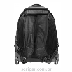 IF 001BG - Mochila Trolley 3.jpg