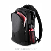 If 203PT - Mochila Notebook 2.jpg