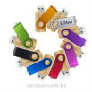 IF 907 -Pen drive giratorio colors bambu.jpg