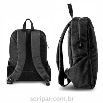 IF 0026BG - Mochila Notebook 3.jpg