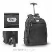 UP 1030 - Mochila trolley 2.jpg