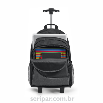 IF 92183 - Mochila Trolley para notebook 2.jpg