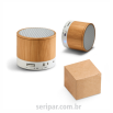 IF 97256 - Caixa de som Bluetooth Bambu 3.png