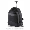 UP 1028 - Mochila Trolley.jpg