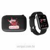 IF 108Gf - Smartwatch Plus.jpg