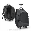 IF 92183 - Mochila Trolley para notebook.jpg
