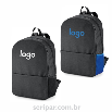 IF 92288 - Mochila Notebook Promocional 2.jpg