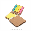 EC 93718 - Bloco Post it.jpg