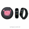 IF 14298Dx - Smartwatch M4.jpg