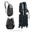 IF 2096x - Mochila Anti furto 2.jpg