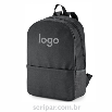 IF 92288 - Mochila Notebook Promocional.jpg