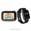 If 108Gf - Smartwatch.png