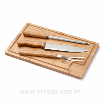 KC -g 1264 - Kit churrasco Bambu.jpg
