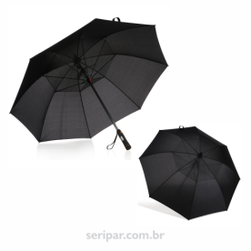 UP 079 - Guarda chuva com ventilador.jpg