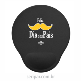 ES 3007DX - Mouse pad.png