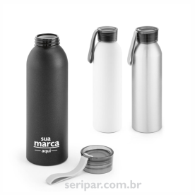 Sq 94059 - Squeeze RIO.png