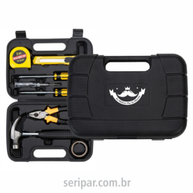 UP 14011 - Kit ferramentas.png
