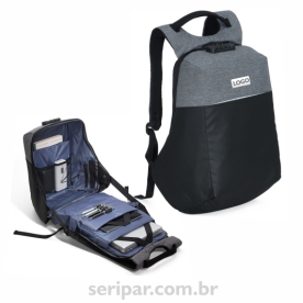 IF 2096x - Mochila Anti furto.jpg