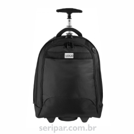 IF 001BG - Mochila Trolley.jpg