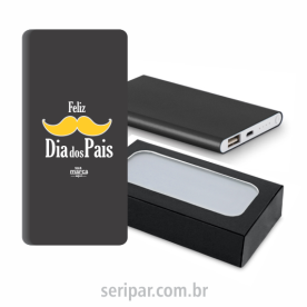 If 97379 - Bateria Portatil.png
