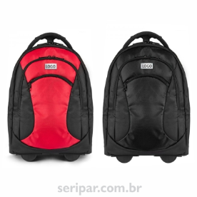IF 009BG - Mochila Trolley.jpg