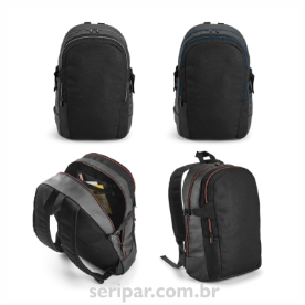 IF 92677 - Mochila Notebook.jpg