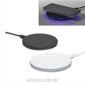 IF 97908 - Carregador wireless fast burnell.png