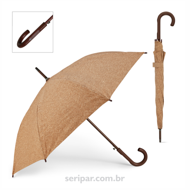UP 99141 - Guarda chuva sobral.png