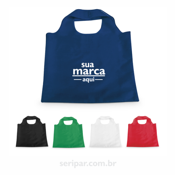 UP 92925 - Sacola dobravel Fola.png