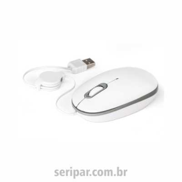 IF-97369 Mouse.jpg