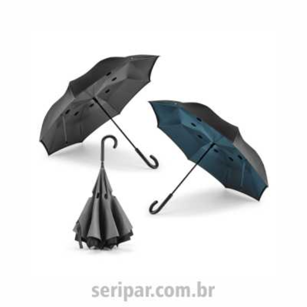 UP-99146 Guarda chuva.jpg