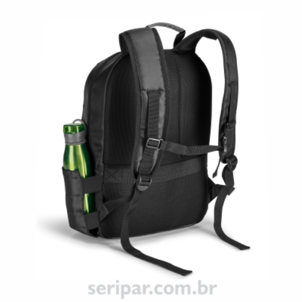 IF 52165 - Mochila Notebook Executive 3.jpg