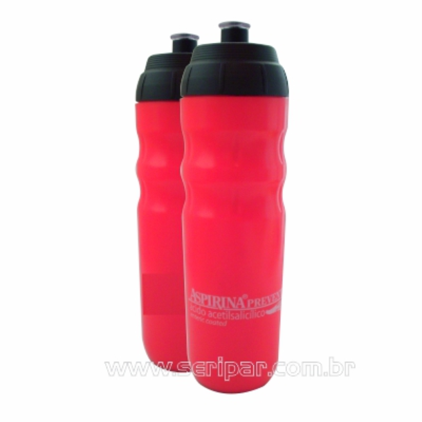SQ 483 - Squeeze Termico 750 ml.jpg