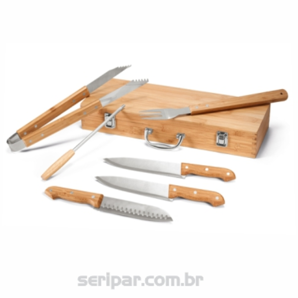 KC 93844 - Kit Churrasco.jpg