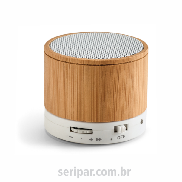 IF 97256 - Caixa de som Bluetooth Bambu.png