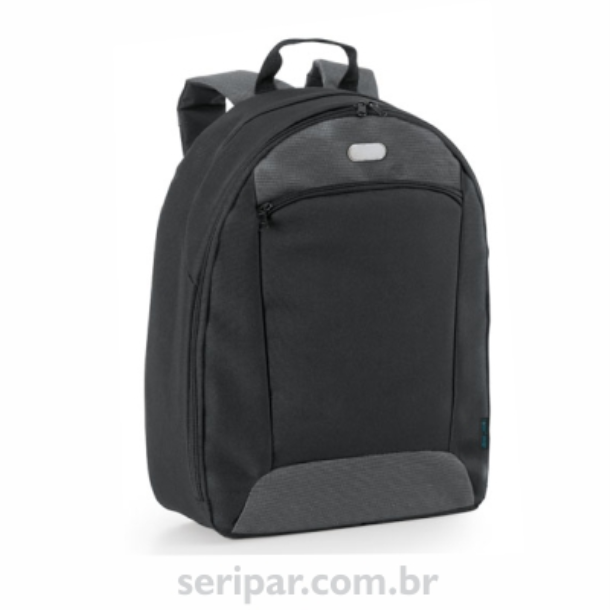 IF 52272 - Mochila Notebook.jpg