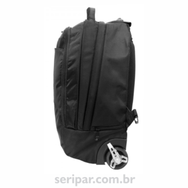 IF 001BG - Mochila Trolley 2.jpg