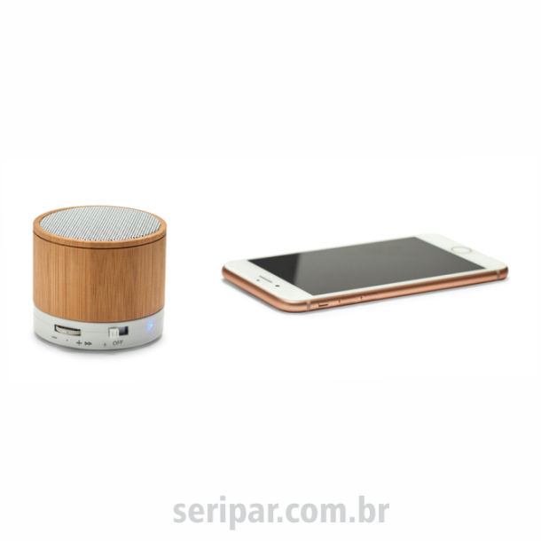 IF 97256 - Caixa de som Bluetooth Bambu 2.png