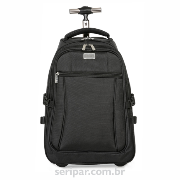 UP 1029 - Mochila Executiva Trolley.jpg