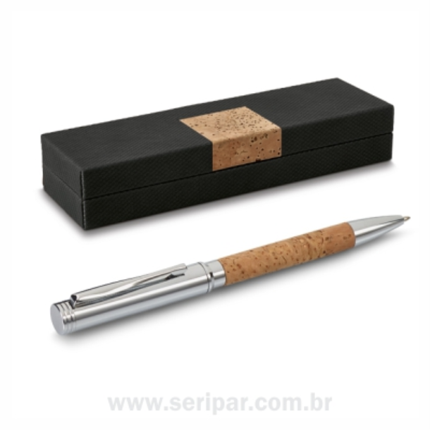 CK 8140 Cork - Kit Caneta Metal.jpg