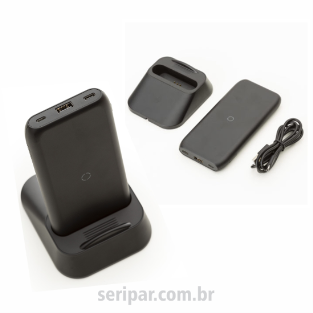 IF 065 - Bateria portatil Wireless 2.png