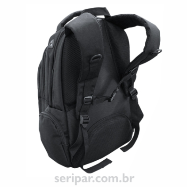 IF 947 - Mochila Executiva Notebook 3.jpg