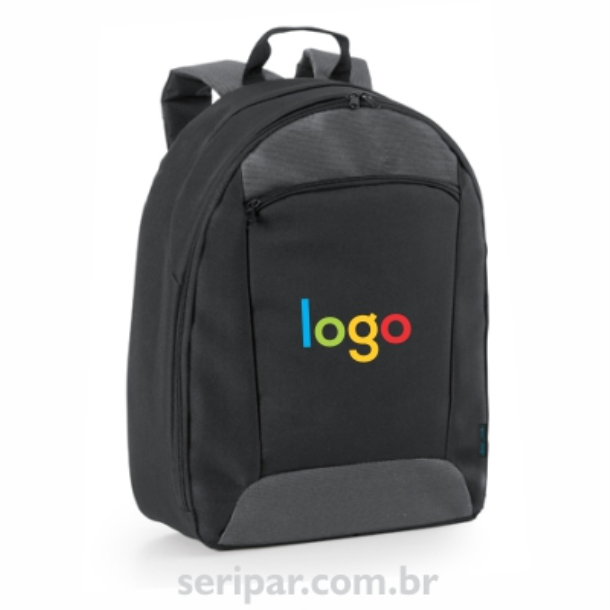 IF 92272 - Mochila Notebook.jpg