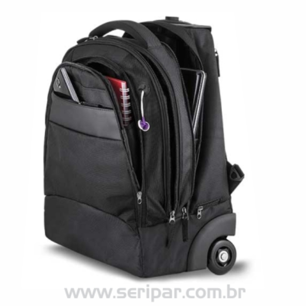UP 1028 - Mochila Trolley 2.jpg