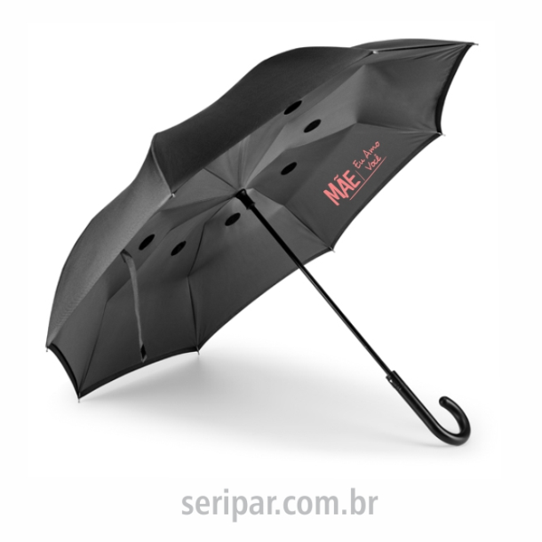 UP 99146 - Guarda Chuva reversivel.jpg