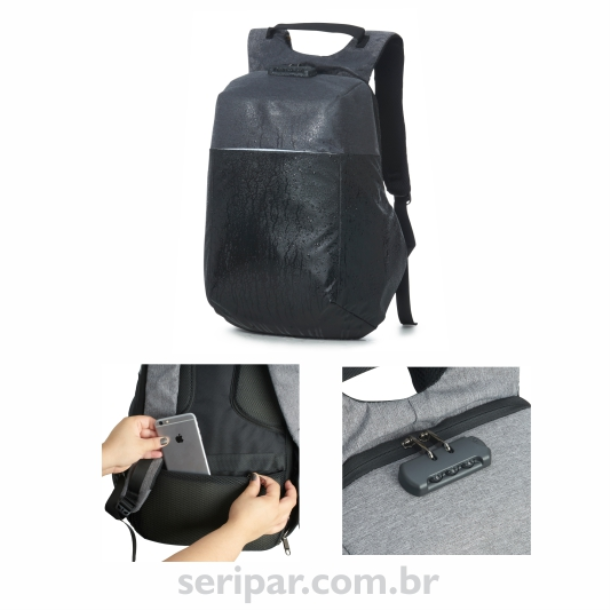 IF 2096x - Mochila Anti furto 3.jpg