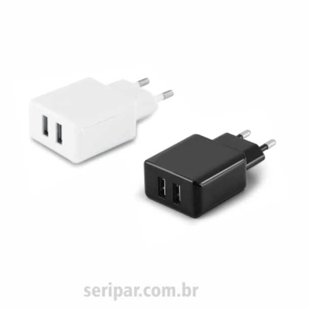 IF 97362 - Carregador Usb.jpg