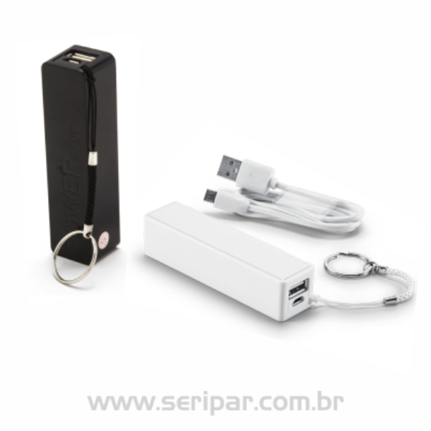 IF 928 - Carregador Power Bank.jpg